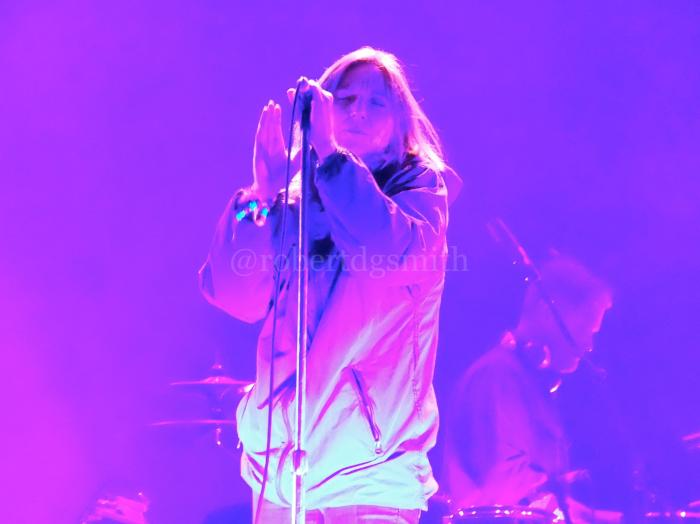 Beth Gibbons of Portishead, The Other Stage