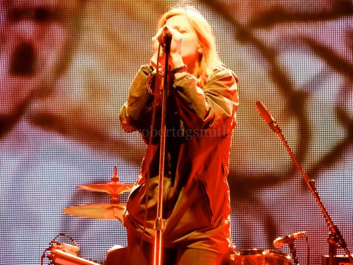 Glastonbury2013Portishead2