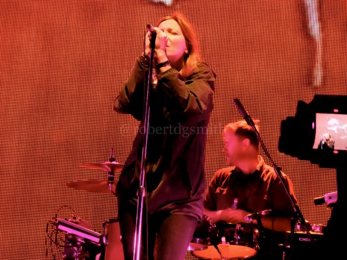Glastonbury2013Portishead4