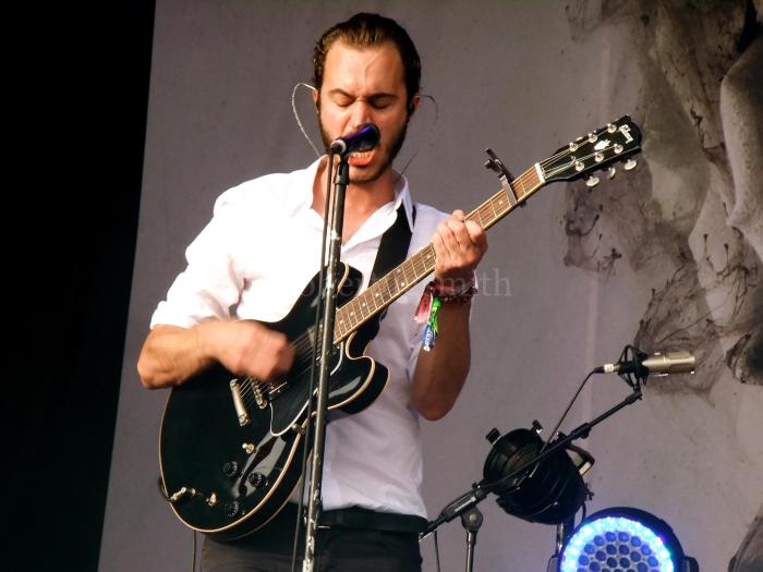 Glastonbury2013Editors2