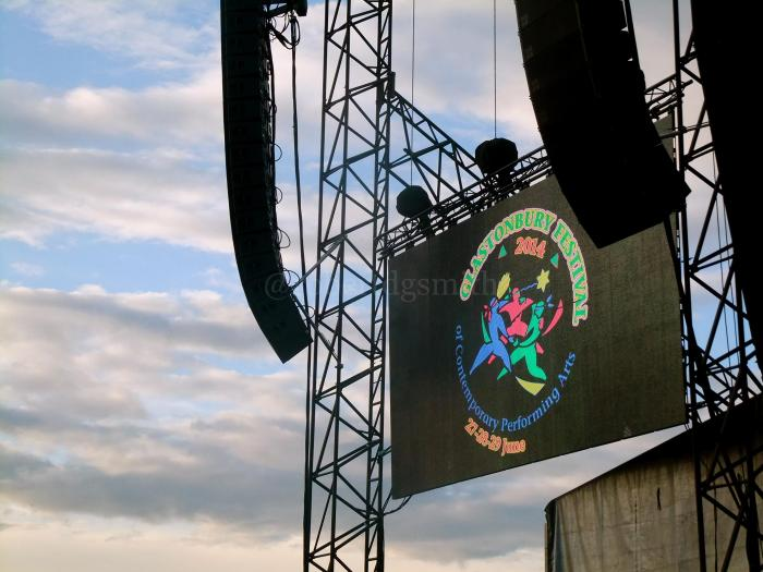 GlastonburyLogoScreen2014