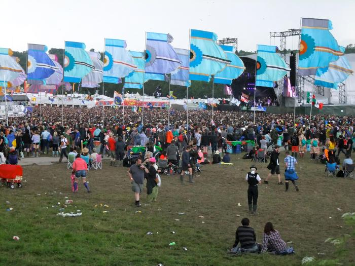 GlastonburyOtherStage2014