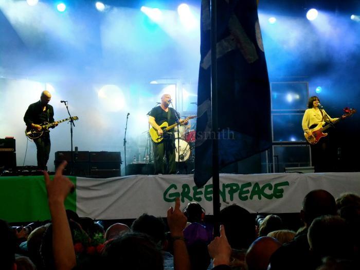 PixiesGlastonbury2014