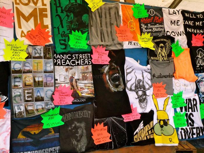 TShirtsMerchandiseGlastonbury2014